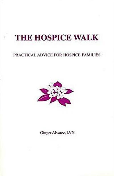 Hospice Walk