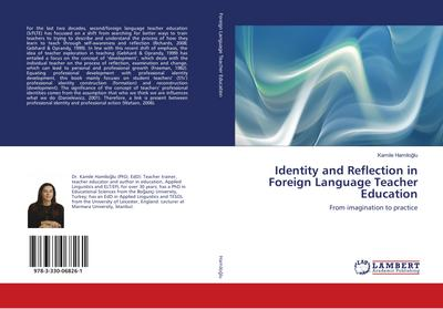 Identity and Reflection in Foreign Language Teacher Education