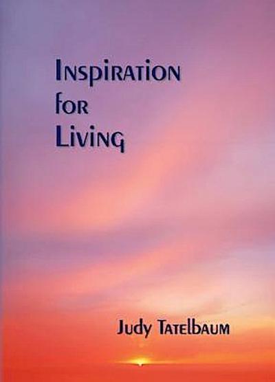 Inspiration for Living