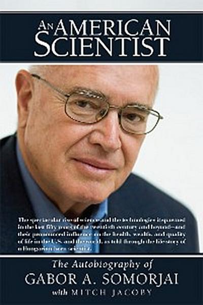 An American Scientist