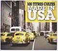 100 Cult Titles Made in Usa