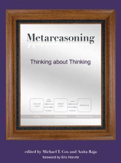 Metareasoning
