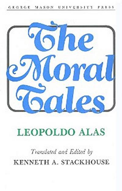 The Moral Tales