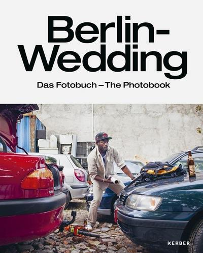 Berlin-Wedding