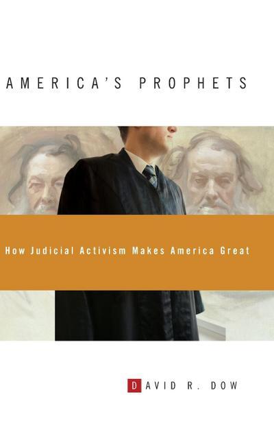 America's Prophets