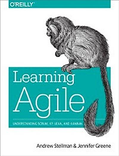 Learning Agile
