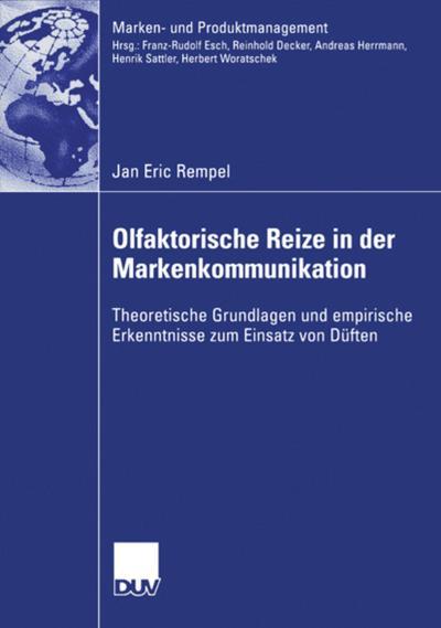 Liberalisierung und Regulierungsmanagement im Telekommunikationsmarkt