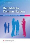 Betriebliche Kommunikation. Schülerband