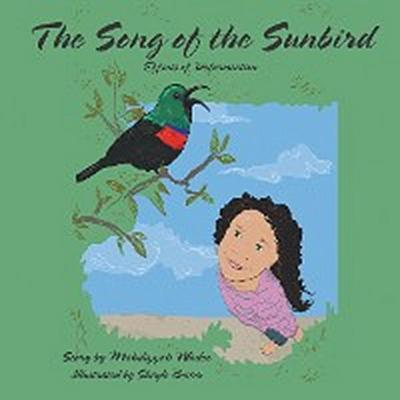 The Song of the Sunbird