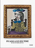 Picasso and his time. Museum Berggruen