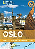 National Geographic Explorer Oslo; National G ...