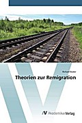 Theorien zur Remigration