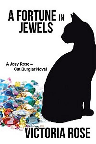 A Fortune in Jewels