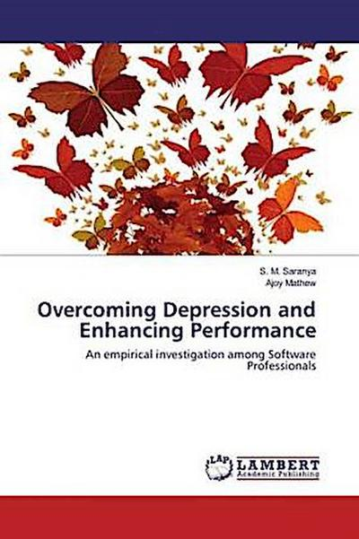 Overcoming Depression and Enhancing Performance