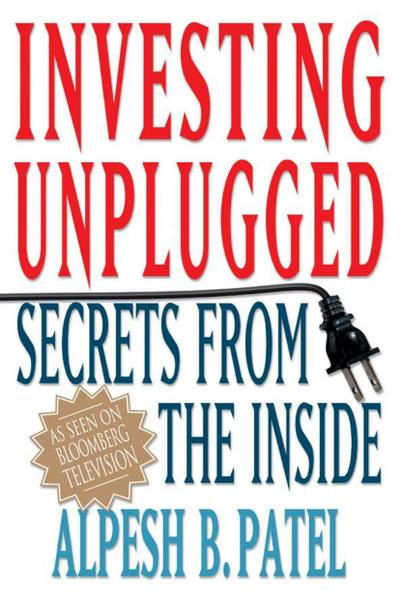 Investing Unplugged