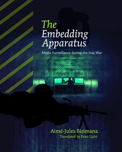 The Embedding Apparatus