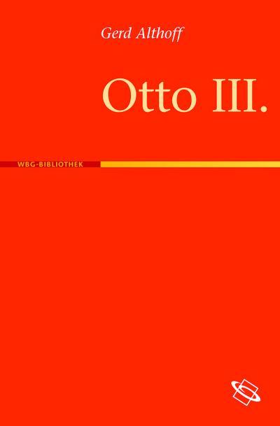 Otto III.