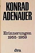 Erinnerungen.. . 1955-1959 18 Abb.