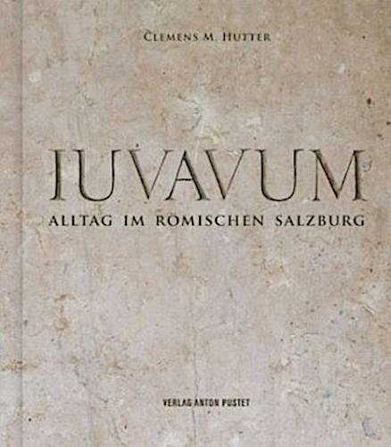 Iuvavum Clemens M. Hutter