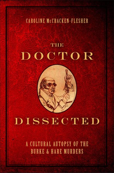 Doctor Dissected