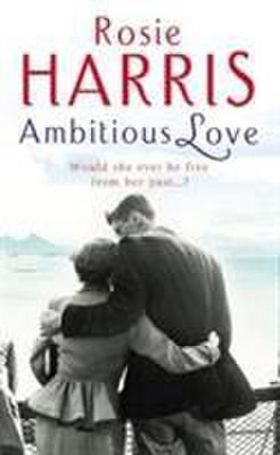 Ambitious Love