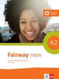 Fairway new A2