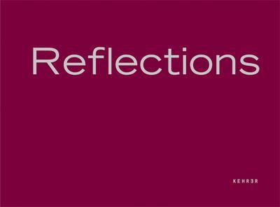 Haubitz - Zoche. Reflections