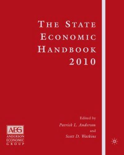 The State Economic Handbook 2010