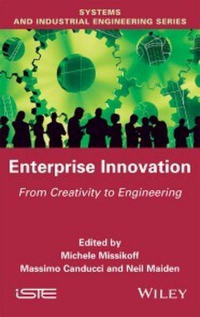 Enterprise Innovation