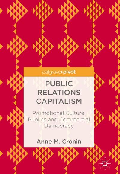 Public Relations Capitalism