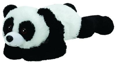 Paige, Panda 33cm