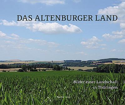 Streifzug durch das Altenburger Land