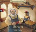 Pinocchio (Klassiker der Kinderliteratur, Band 14)