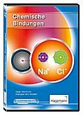 Didaktische DVD Chemische Bindungen