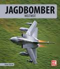 Jagdbomber