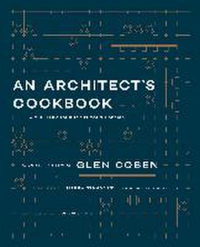 An Architect's Cookbook