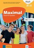Maximal A1.2