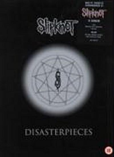 Disasterpieces