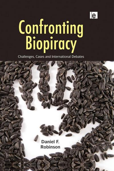 Confronting Biopiracy
