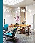 Brooklyn Interior: Wohnen am coolsten Ort der ...