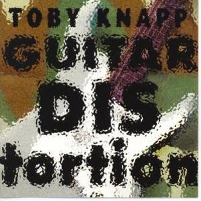 Guitar Distortion