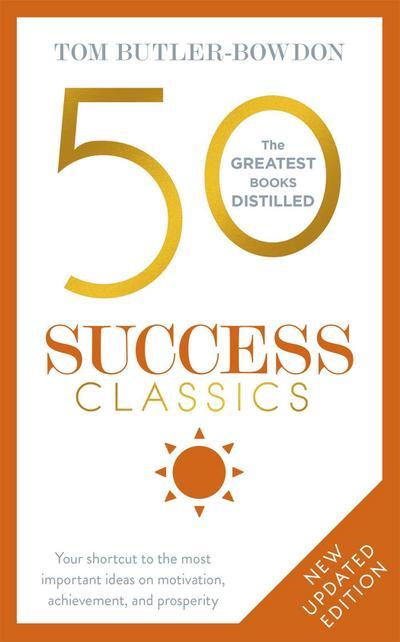 50 Success Classics