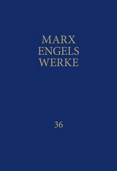 Werke / Briefe April 1883 - Dezember 1887