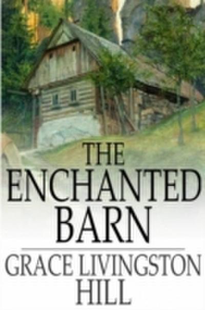 Enchanted Barn