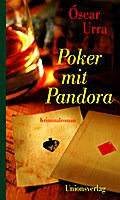 Poker mit Pandora