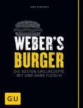 Weber's Burger (Kochen & Verwöhnen)