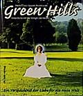 Green Hills. Diana-2000-Edition