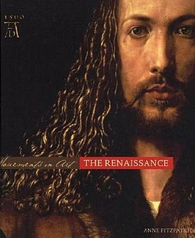 The Renaissance (Movements in Art)