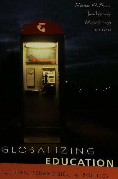 Globalizing Education