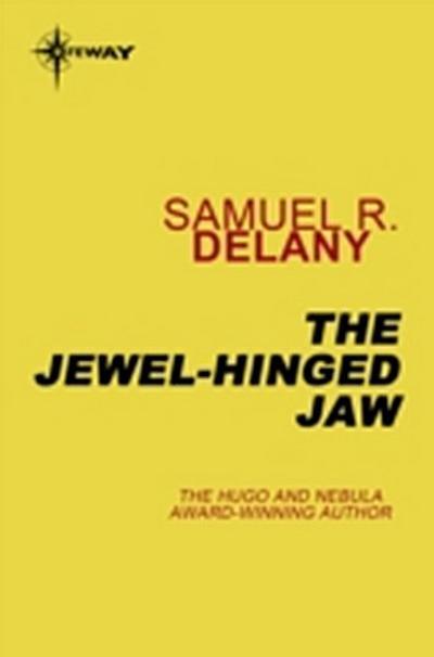 Jewel-Hinged Jaw